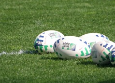 2007_Rugby_World_Cup_balls
