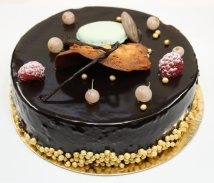 Chocolate_mousse_cake_2