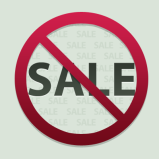 dA___no_more_sales