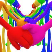600px-3D_Full_Spectrum_Unity_Holding_Hands_Concept