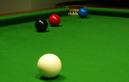 800px-Snooker_Freeball