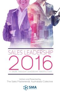 sales-leadership